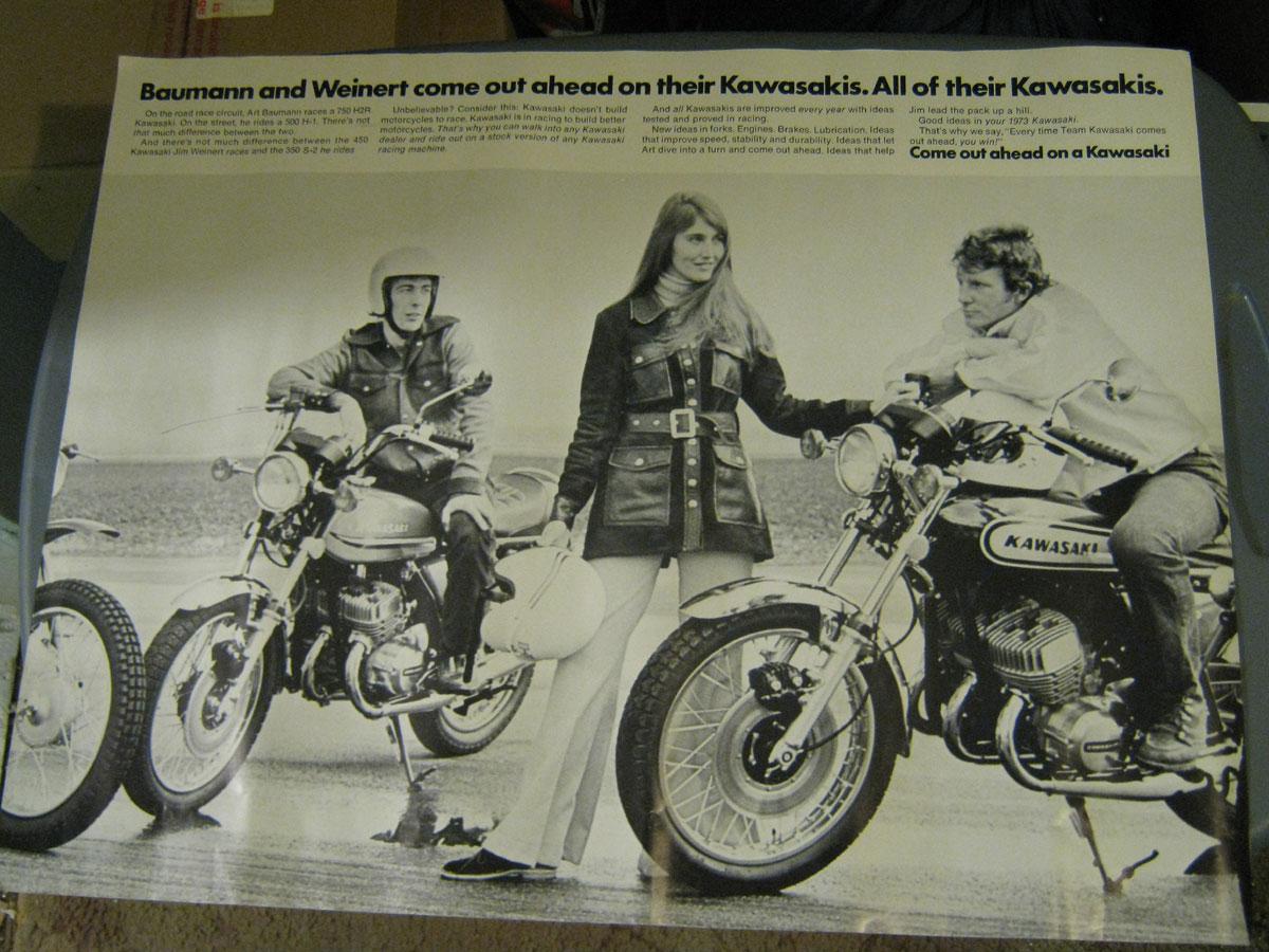 Vintage Poster Dealers 9